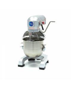Univerzálny robot M20