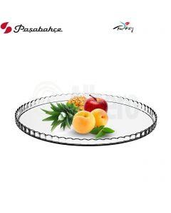 PATISSERIE tanier servírovací 32cm