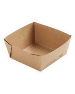 Papierový box VIKING +PLA 113x113x50/50ks