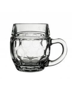 Tubinger 0,3L – krígeľ na pivo, 1ks