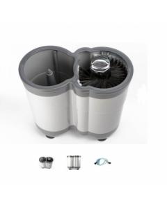 Umývač pohárov COMPACT