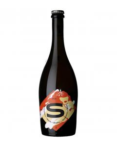Pivo S 2