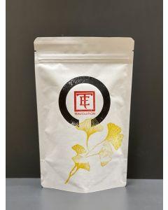 TEAVOLUTION Oolong Tea Mi Xiang 50g