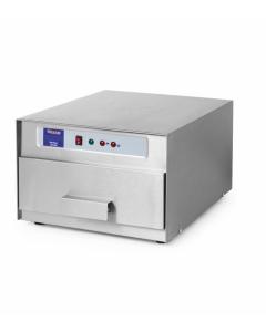 Sterilizátor vajec 30 ks