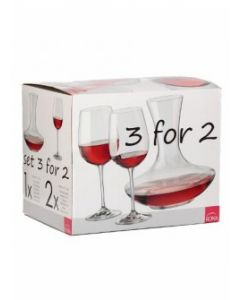 Rona home set 3 for 2