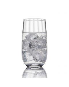 Pohár na nápoje FAVOURITE OPTICAL 490ml