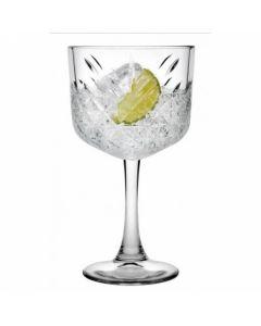 Timeless Kalich Cocktail 500 ml / ks