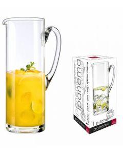 Rona Pitcher - Džbán - Nádoba na nápoje a vodu ipanema 2L