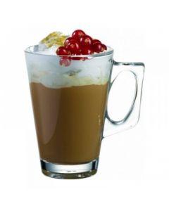 Pohár na kávu Vela 250ml