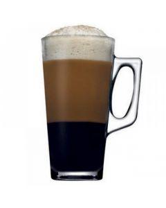Pohár na kávu Vela 380ml