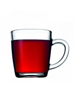 Pohár na čaj Basic 350ml
