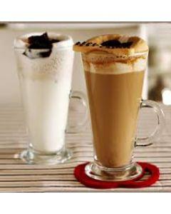 Pohár na kávu Colombian 260ml