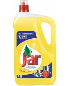 Jar Lemon 5l