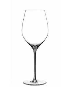 Celebration na víno 360ml (6KS)
