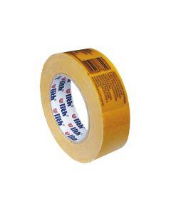 Obojstranná lepiaca páska 25 m x 38 mm [1 ks]