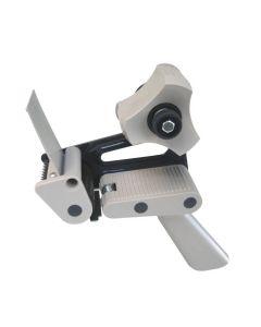 Odvíjač na lepiacu pásku (ručný) s brzdou [1 ks]