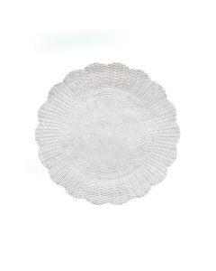 Rozetky Ø 21 cm [500 ks]