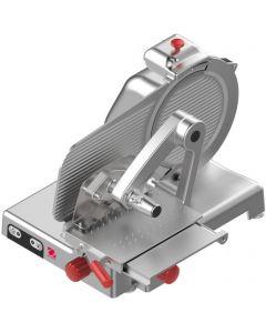 Nárezový stroj OHAUS Mathieu 5000 M50C350B1VS