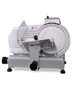 Nárezový stroj 250 mm