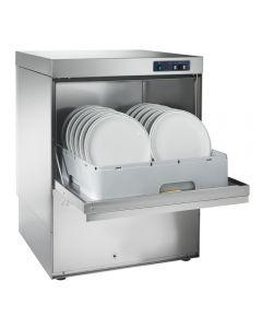 Umývacka riadu 500 x 500 / 400V