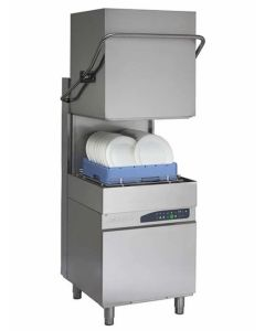 Priebezna umyvacka AH1040, digital