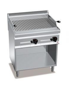Láva- gril 14 kW