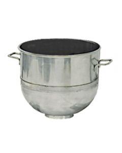 Náhradná nádoba pre Robomix® HD20