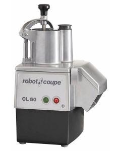 Krájač zeleniny CL50 Robot Coupe