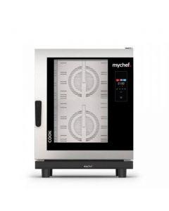 Konvektomat MyChef Cook UP 10x GN 1/1