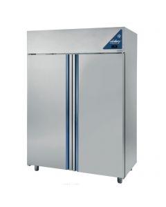 Chladnička DALMEC® 1400 l / nerez