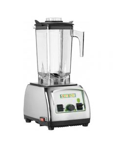 Mixér Fimar® Easy Power