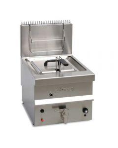 Stolová plynová fritéza Elframo® - GB10