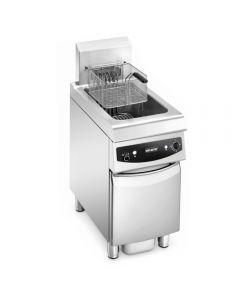 Elektrická fritéza Elframo® - NE12-9KW