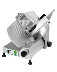Nárezový stroj FIMAR 330