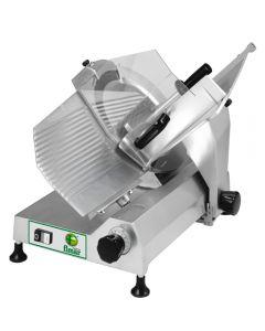 Nárezový stroj FIMAR 350
