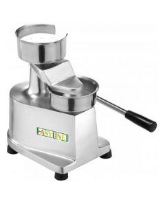 Formovač hamburgerov FIMAR 130 mm