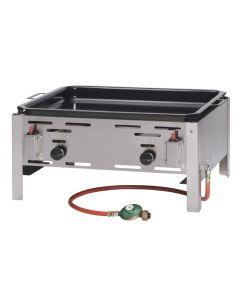 Gastropekáč 11,5 kW