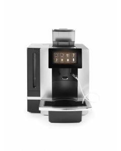 Automatický kávovar s dotykovým displejom
