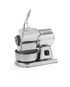 Strúhač na tvrdý syr alebo strúhanku STALGAST®