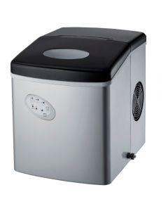 Stolový výrobník ľadu HENDI® 15 kg