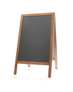 Samostojaca tabuľa HENDI® 70x120