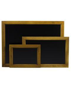 Nástenná tabuľa HENDI® 60x80