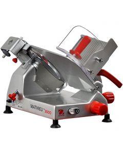 Nárezový stroj OHAUS Mathieu 3000 M30C300B1