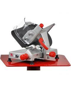 Nárezový stroj OHAUS Mathieu 3000 M30C300E1A - teflon
