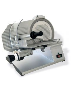Nárezový stroj CELME 250, šnek