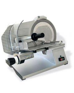 Nárezový stroj CELME 300, šnek