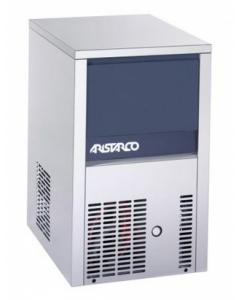 Výrobník ľadu ARISTARCO 20/6 kg voda