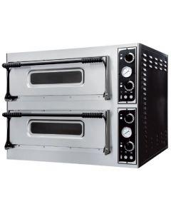 Pizzapec BASIC XL12