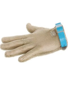 Ochranná rukavica STALGAST \