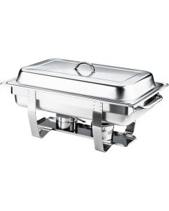 Chafing dish GN1/1 \